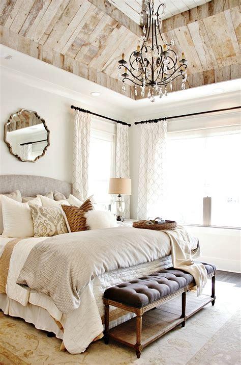 beautiful master bedroom decorating ideas  transform