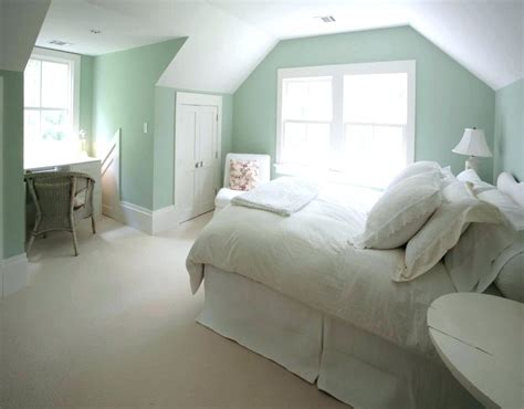 light green bedroom paint fine  decorating ideas