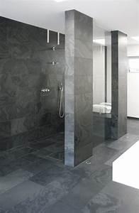 Dusche Gemauert Offen : bildergebnis f r walk in dusche gemauert badezimmer in 2019 pinterest bathroom bath und ~ Eleganceandgraceweddings.com Haus und Dekorationen