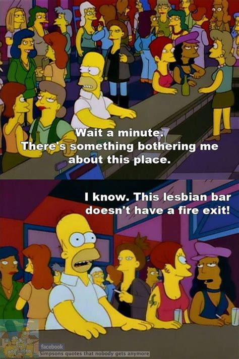 Simpsons Meme - 27 crazy simpsons memes to make your day
