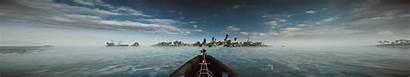 Lpc Maxed Battlefield Settings Screenshots Bf4 Pcgamer