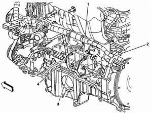 2003 Chevy Trailblazer Ltz With 143 000 In Great Condition