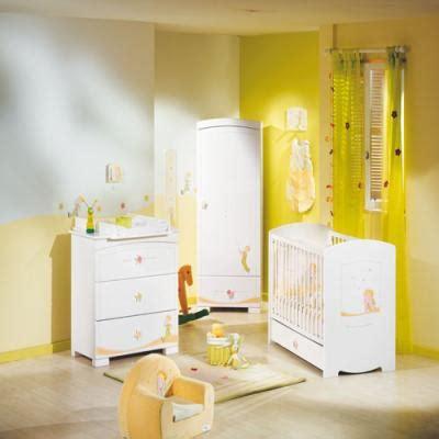 chambre petit prince chambre sauthon petit prince l 39 univers de bébé