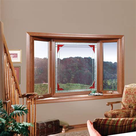 bay bow windows solace windows