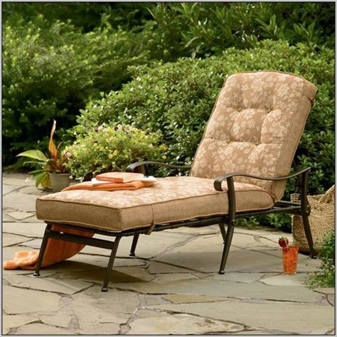 walmart patio chairs walmart patio chair how to upgrade your outdoor space