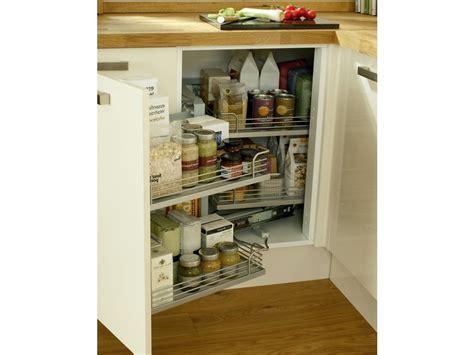 id馥s cuisine ikea ikea accessoires cuisine cuisine en image of accessoire meuble cuisine ikea ntfrg com