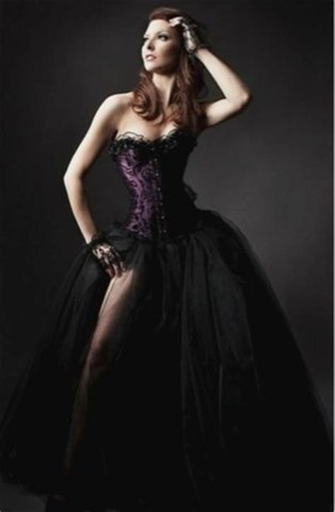 58 Best Images About Victorian Gothlove!! On Pinterest. The Barn Wedding Dresses Wv. Open Back Wedding Dresses Australia. Kekes Bridals- Wedding Dresses- Bridesmaid Dresses-accessories. Vintage Wedding Dress Shop Bath. Blue Bridesmaid Dresses For Winter Wedding. Mermaid Wedding Dresses Dublin. Wedding Dresses Plus Size With Sleeves. Wedding Dresses For 50 Dollars