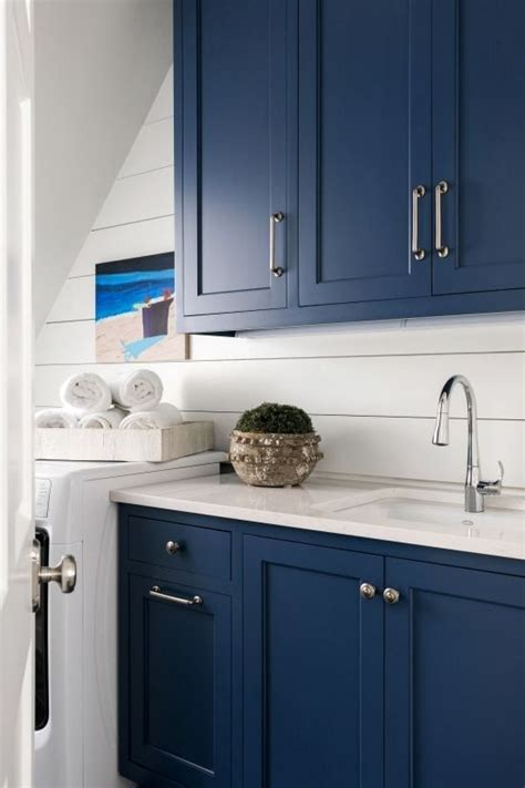 sherwin williams naval navy blue paint color   year