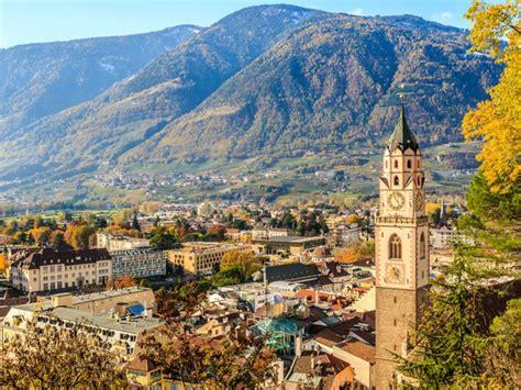 immobilien  italien kaufen oder mieten immoweltat