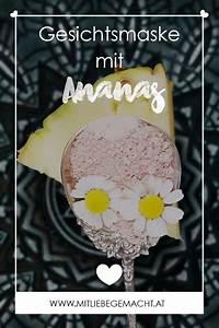 Was Heißt Diy Auf Deutsch : 1000 images about diy ideen auf deutsch on pinterest deko flamingos and vase ~ Orissabook.com Haus und Dekorationen