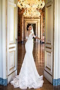8 6 Sales Tax Chart Wedding Dresses Wedding Dress