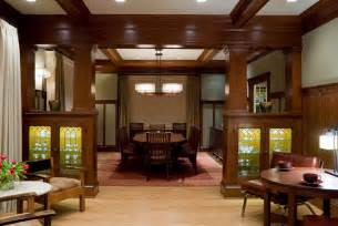 arts and crafts style homes interior design study massachusetts bungalow kdz designs interior design ma