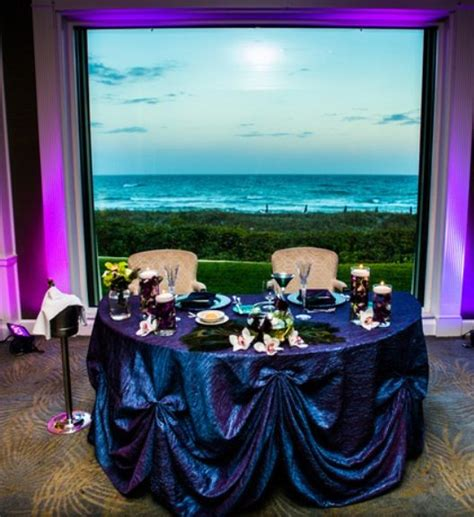 630 Best Images About Sweetheart Table On Pinterest
