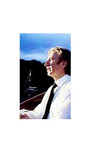 happy birthday alan rickman | Tumblr in 2020 | Happy ...