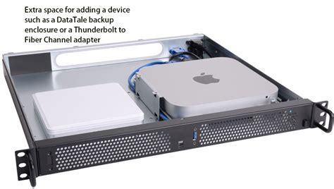 mac mini rack mac mini server rack mount top interior furniture
