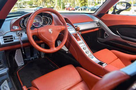 2013 Porsche 911 Turbo Interior Wallpapers