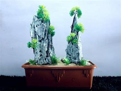 beaded bonsai bonsai tree  bonsai