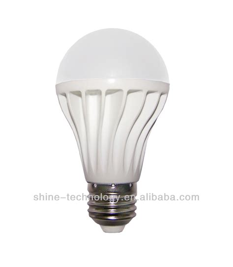 high quality shenzhen led light bulbs for sale 5 watt led