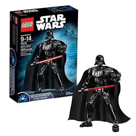 darth vader lego l lego wars 75111 darth vader new 2015 75111 ebay