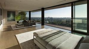 sunset by mcclean design architecture design