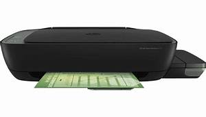 5 Best 10 Paise Per Page Printers Hp