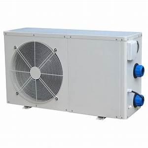 Pompe A Chaleur Reversible Air Air : pompe a chaleur reversible bande transporteuse caoutchouc ~ Farleysfitness.com Idées de Décoration