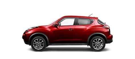 Nissan Qashqai 2020 Australia by 2018 Nissan X Trail Hybrid New Upcoming 2019 2020