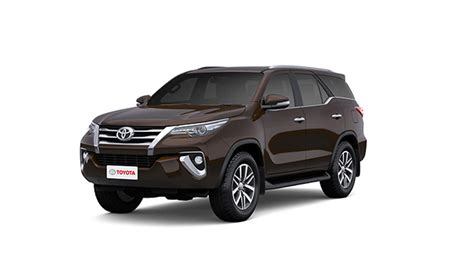 Toyota Fortuner Backgrounds by Toyota Fortuner Colours In India 7 Fortuner Colour Images
