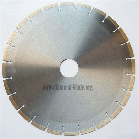 14 inch saw blade 350mm saw blade for