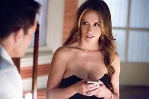 Lifetime cancels Jennifer Love Hewitt's 'The Client List ...