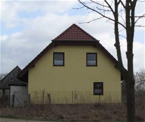 Was Kostet Mein Haus by Was Darf Mein Haus Kosten Extrahierger 228 T F 252 R Polsterm 246 Bel
