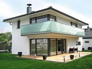 Balkongeländer Glas Anthrazit : balkongel nder alu glas ~ Michelbontemps.com Haus und Dekorationen