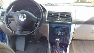 Golf 4 Innenraum Tuning : innenraumteile tauschen folieren oder lackieren golf 4 ~ Kayakingforconservation.com Haus und Dekorationen