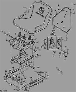 35 John Deere Seat Switch Diagram