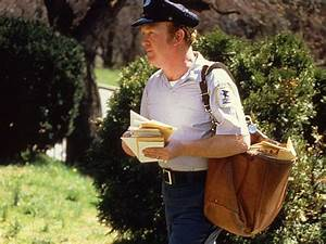 us postal bag prototype With usps letter carrier satchel