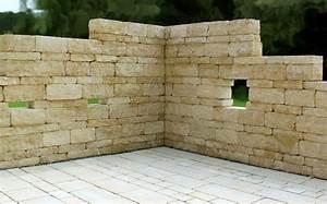 Kann Vermont Bruchsteinmauer : kann mauersteine alles ber den bau ~ Lizthompson.info Haus und Dekorationen