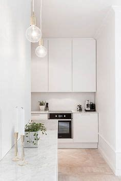 pictures of kitchen with white cabinets merillat classic ralston cabinet door with five 9114