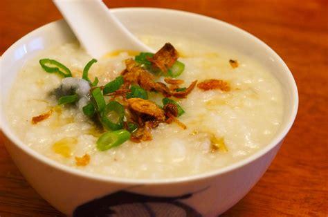 porridge recipe chicken and century egg porridge recipe stephylicious