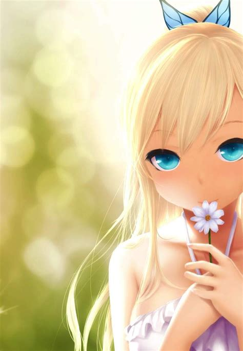 sena kashiwazaki anime girl wallpaper  desktop