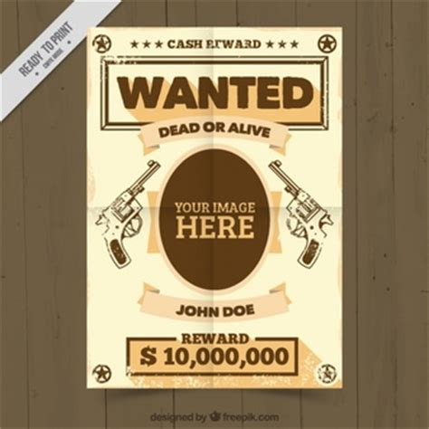 Tut Poster Template by Western Vectors Photos And Psd Files Free Download
