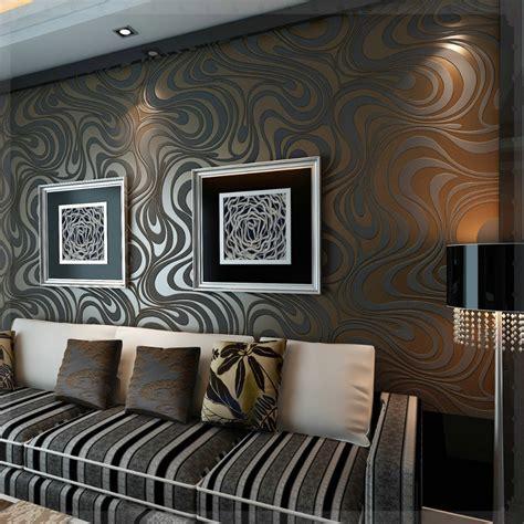 papier peint cuisine moderne tapisserie cuisine moderne