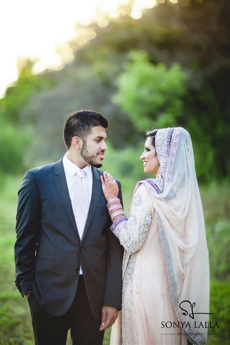 ailah  sami dallas pakistani wedding  sonya lalla