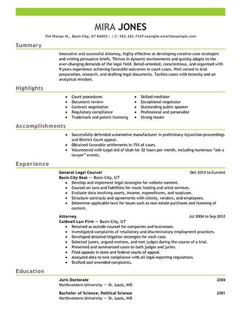 Live Resume Reviews by 100 Live Career Resume Reviews Describe World