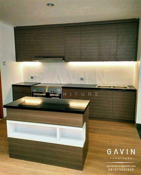 desain interior dapur jepang desain rumah minimalis terbaru