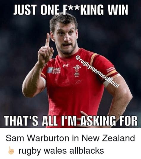 All Blacks Meme - funny new zealand rugby memes of 2017 on sizzle