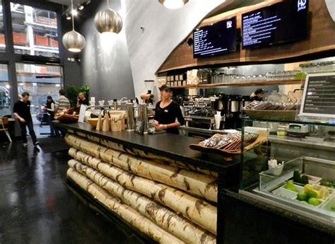 hu kitchen   avenue nyc organic restaurant    paleo diet hopeful
