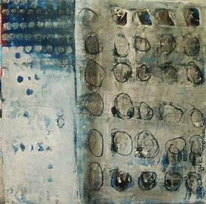 Zeitgenössische Kunst Kaufen : abstrakte kunst kaufen abstrakte bilder im raum abstrakte kunst malerei ~ Avissmed.com Haus und Dekorationen
