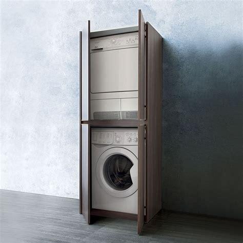 dimensioni lavatrice standard ridotte  extralarge