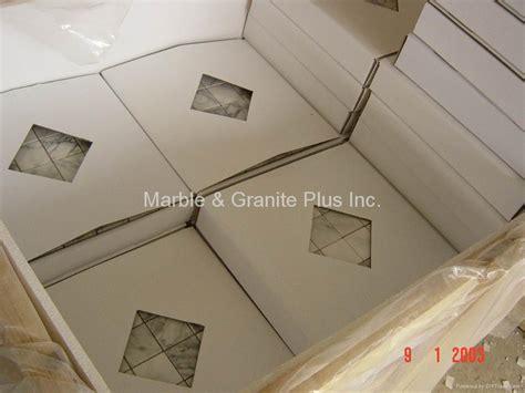 buy carrara marble bianco carrara marble mosaic tiles china manufacturer products