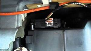 97 F150 Blend Door Wiring Diagram Get Free Image About